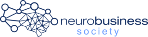 Neurobusiness – Connecting Brains Logo