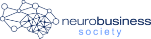 Neurobusiness – Connecting Brains Logotipo
