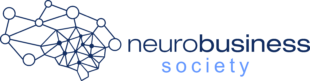 Neurobusiness.org Logo